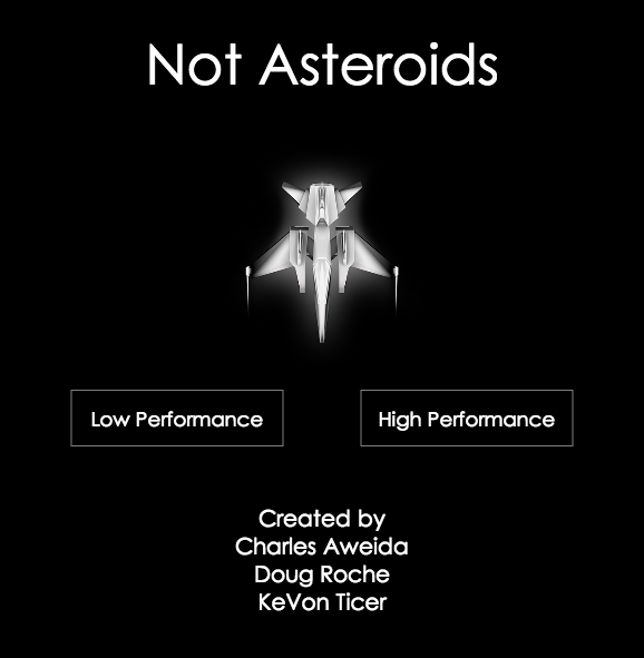 not-asteroids-splash