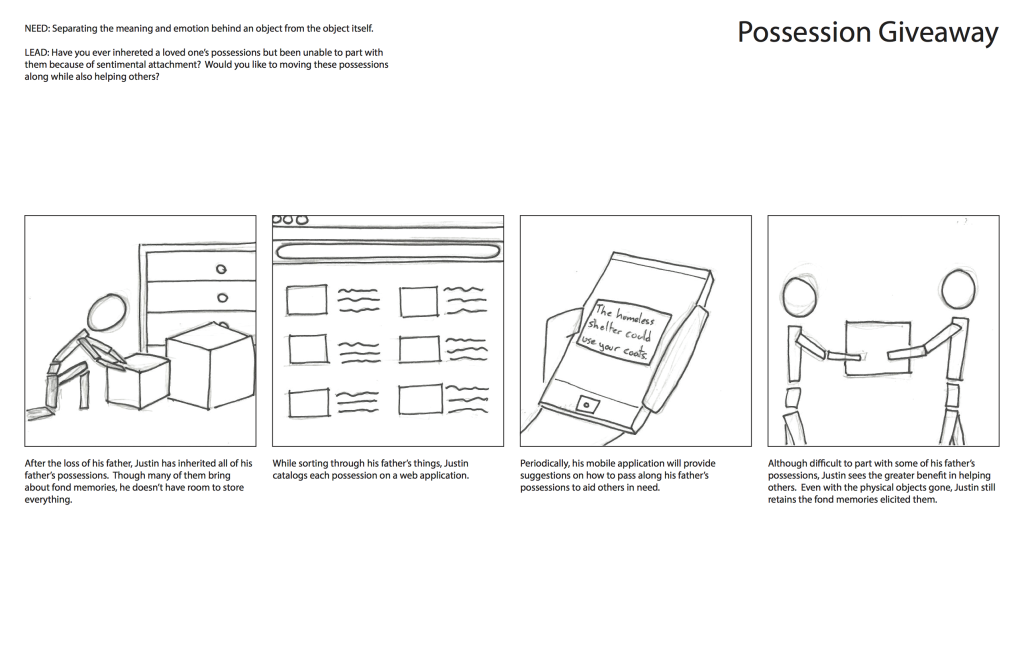 storyboard_possessions